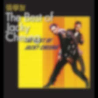 The Best Of Jacky Cheung