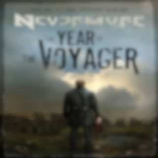The Year of the Voyager (live at the Zeche Bochum, Germany, October 11th, 2006)