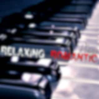 Relaxing Romantic Piano