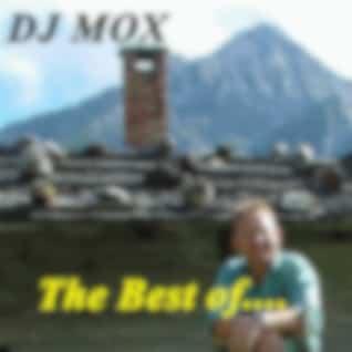 Best of DJ Mox