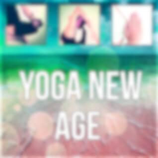 Yoga New Age – Meditation, Nature Sounds, Yoga Music, Spiritual Development, New Age Music, Calm Music