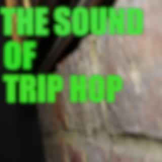Sound of Trip Hop