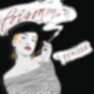 Poison (The Remixes)