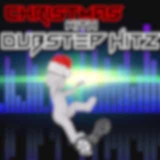 Christmas With Dubstep Hitz