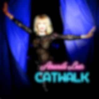 Catwalk (7th Heaven Remix)