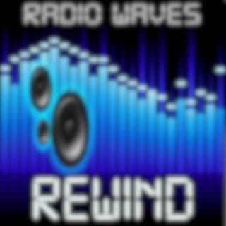 Rewind (A Moving Picture) - Tribute to Devlin & Diane Birch
