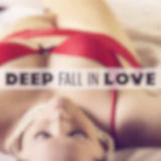 Depp Fall In Love – Kiss, Real Love, Vacation Love