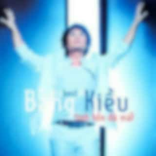 Best Collection Of Bang Kieu