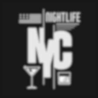 NYC Nightlife – Music Perfect for Restaurants, Pubs, and Bars