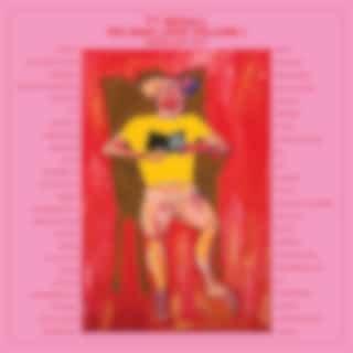 Pig Man Lives: Volume 1