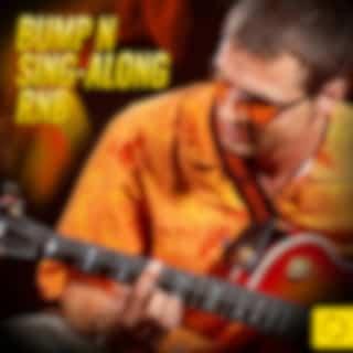 Bump n Sing - Along Rnb (Karaoke Version)