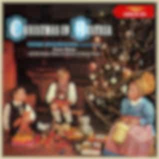 Christmas in Austria (Album of 1958)