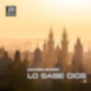 Lo Sabe Dios (Kizomba Version)
