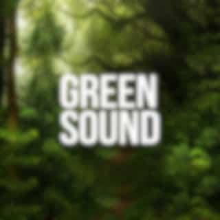 Green Sound (Original Mix)