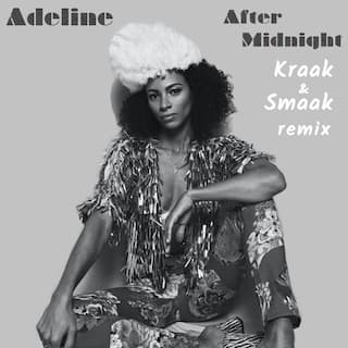 After Midnight (Kraak & Smaak Remix)