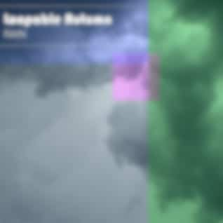 Loopable Autumn Rain for Bedtime Ambience