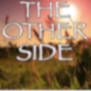 The Otherside (Other Side) - Tribute to Red Rising Sun
