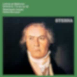 Beethoven: Symphony No. 7 (Remastered)