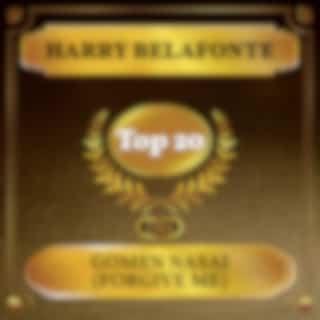 Gomen Nasai (Forgive Me) (Billboard Hot 100 - No 19)