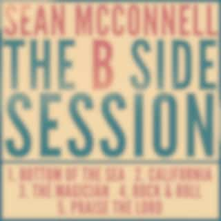 The B Side Session