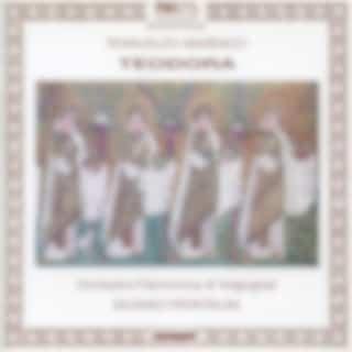 Marenco: Teodora