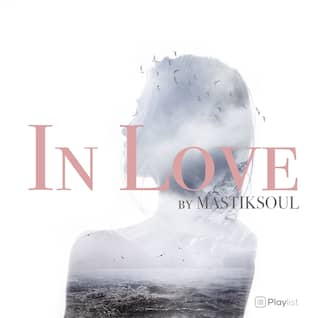 In Love by Mastiksoul