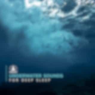 Underwater Sounds for Deep Sleep