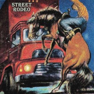 Street Rodeo