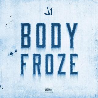 Body Froze