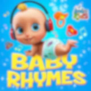 Baby Rhymes