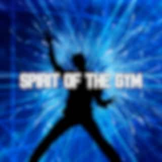 Spirit Of The Gym
