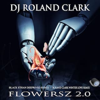 Flowersz 2.0
