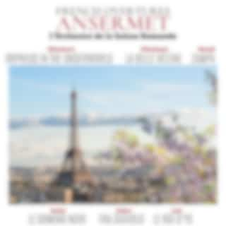 French Overtures