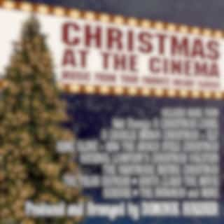 Christmas at the Cinema: Music from Your Favorite Holiday Classics