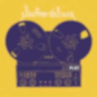 Play (Electro Deluxe)