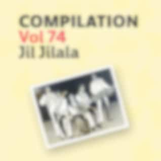 Compilation Vol 74 (Music)
