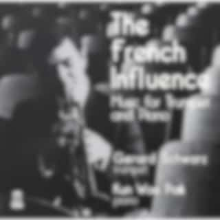 The French Influence