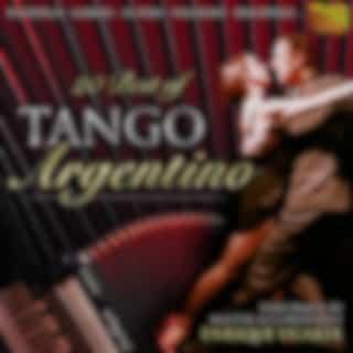 20 Best of Tango Argentino (Enrique Ugarte)