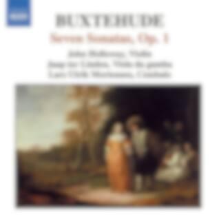 Musique de chambre (Intégrale, volume 1)