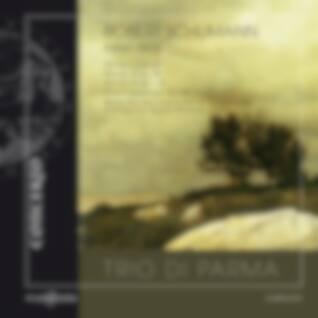 Schumann: Piano Trios Nos. 1-3