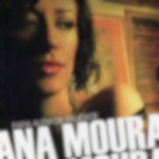 Para Além da Saudade (Ana Moura)