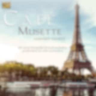 Café Musette