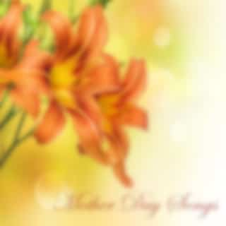 Mother Day Songs - Relaxing Piano Music & Classic Instrumental Music (Special Gifts for Mother)