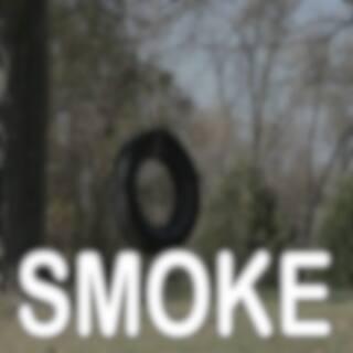 Smoke - Tribute to Florida Georgia Line