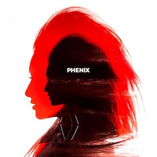 Phenix EP 17