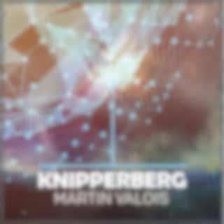 Knipperberg