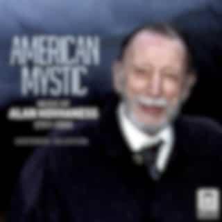 American Mystic (Alan Hovhaness)
