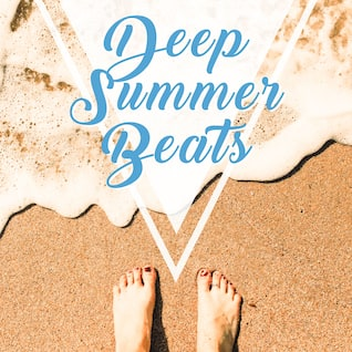 Deep Summer Beats – Chill Out Memories, Summer Ibiza Lounge, Rest on the Beach, Holiday Relaxation