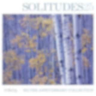 Solitudes 25