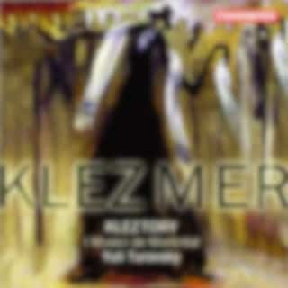 Musique Klezmer